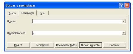 documento .txt