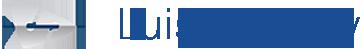 Luis Arimany Logo